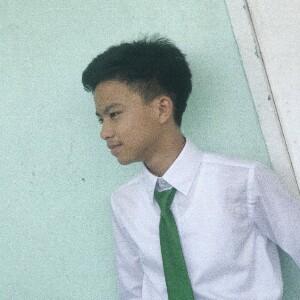 Christian Jay Sonza's avatar