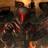 Nod Trooper's avatar