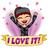 Lol2007's avatar
