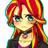 Unicorndancer5's avatar