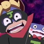 Swashbucklerhero's avatar
