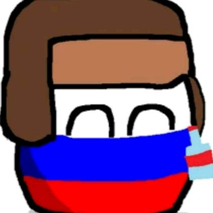Eligyjolycjdyzabeth Paulino's avatar