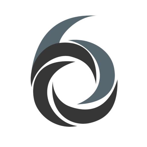 ItsCourierSix's avatar