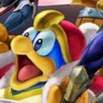 Lucas5201's avatar