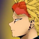 God D. Sogeflo's avatar