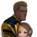 Physickgamer's avatar