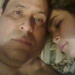 Francisco Javier Montoya Gomez's avatar