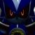 Darkmaster7