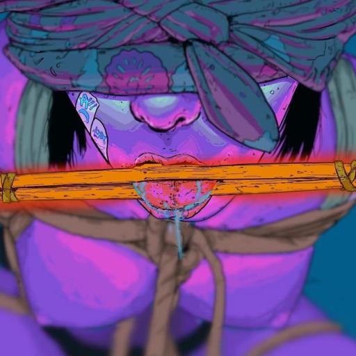 Ihentaii's avatar