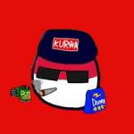 CWIRRED's avatar