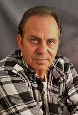 Ralph Bracco.jpg