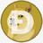 Pulict's avatar