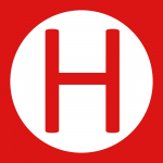 Hoshcof's avatar