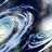 5Blast's avatar