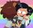 RefractOfTheIceWings's avatar