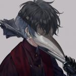 Yohikka's avatar