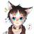 BlazetheStriker's avatar