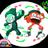 𝕂𝕊𝕦𝕡𝕣𝕖𝕞𝕖𝟝𝟟's avatar