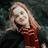 GangerGirl234's avatar