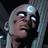 MrArtificialHuman's avatar