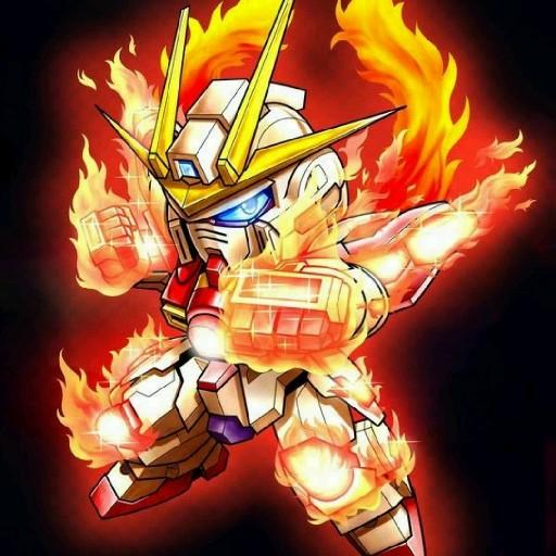 Auxilium419's avatar