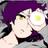SeanAico's avatar