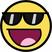 Froggychum's avatar
