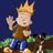 LittleBigEater's avatar