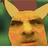 DragonKestrel's avatar