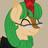 KevinPotato's avatar