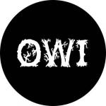 Openworldinteractive's avatar