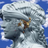 Vblaster0's avatar