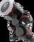 Shadow Dedede's avatar