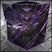 NewAgeBoy09's avatar