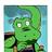 RogerBlake's avatar