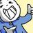 Username.exe's avatar