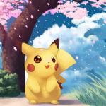 Alexandra122409's avatar