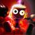 H0L0CENE4's avatar