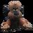 Krazeepic's avatar