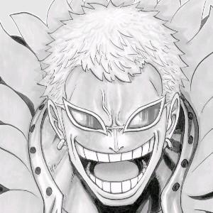 Joker-OP's avatar