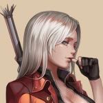 ShinsukeNakamura's avatar
