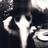 Living hoody's avatar