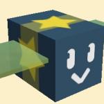 Pivo12pivo's avatar
