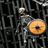 Sheggorath's avatar