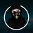 Taxogatl's avatar