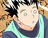 XYourLocalBiWeebx's avatar