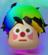 KomaBomber's avatar