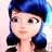 MiraculousForLife's avatar