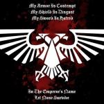 Drazzax's avatar