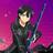 Book24's avatar